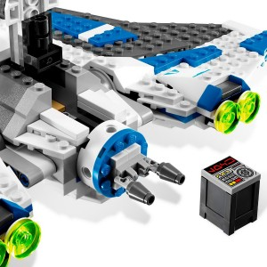 Muzeum Lego Karpacz (5)