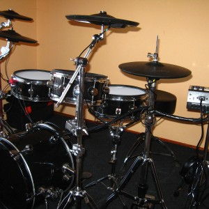 Sklep perkusyjny (5)