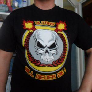 koszulki-dla-informatykow-2