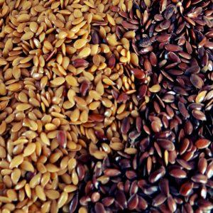 nasiona-feminizowane-3