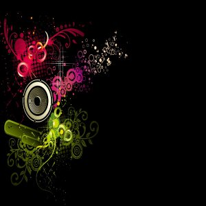 muzyka-bez-zaiks-8