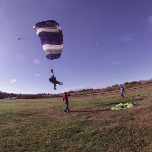 skoki-spadochronowe-katowice-8