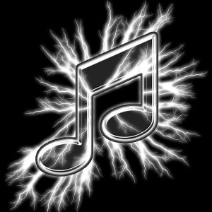 muzyka-bez-oplat-10