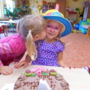 Urodziny dla dzieci (9)