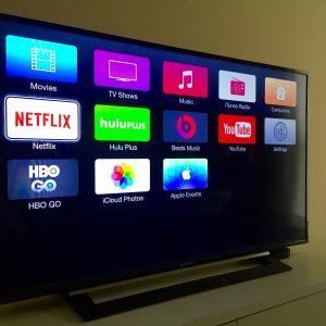Darmowa telewizja internetowa (3)