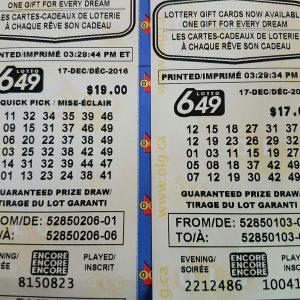 Kolektury lotto (3)