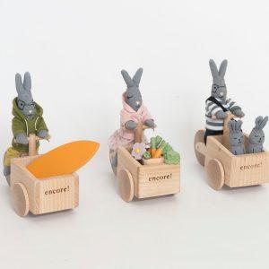 Zabawki drewniane (1)