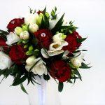 Konsultant ślubny  – Legnica