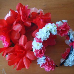 Hurtownia kwiatow sztucznych Rzeszow (2)