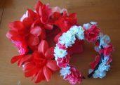 Hurtownia kwiatów sztucznych Rzeszów