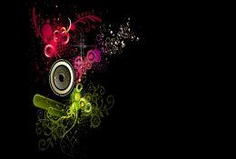 Muzyka bez ZAiKS