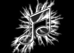 Muzyka bez opłat
